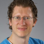 Roderick Venekamp